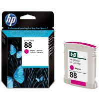 Cartridge HP C9387AE No. 88 originál