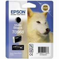 Cartridge Epson C13T09684010, originál