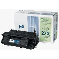 Toner HP C4127X originál