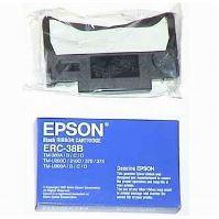 Páska Epson C43S015374, černá, originál