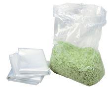 Plastové pytle HSM 390. 411.2,B35,P36,P40 (1 442 995 000)