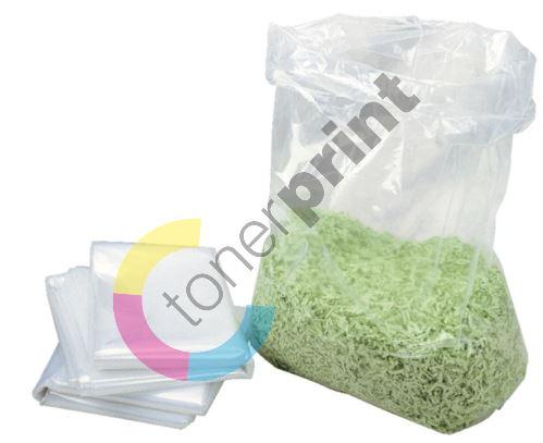 Plastové pytle HSM 390. 411.2,B35,P36,P40 (1 442 995 000) 1
