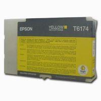 Cartridge Epson C13T617400, originál