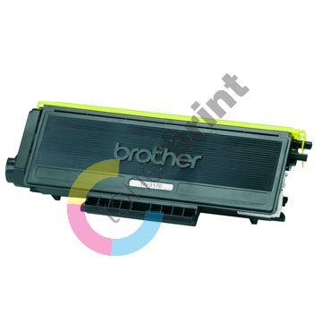 Toner Brother TN-3170 originál 1