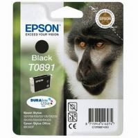 Cartridge Epson C13T08914010, originál