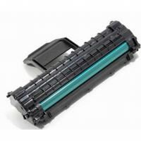Toner Dell 1100, 593-10094, J9833, black, MP print