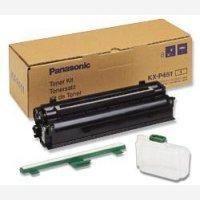 Toner Panasonic KX-MB261, KX-FAT92, originál