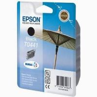 Cartridge Epson C13T044140, originál