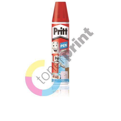 Lepidlo Pritt Pen 40ml, tekuté 2