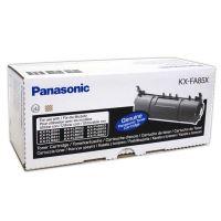 Toner Panasonic KX-FA85E, originál
