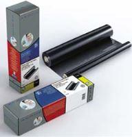 Fólie do faxu Panasonic KX-FP 148CE, 145, 143, KX-FC 231, 233, 235, KX-FA54, 2ks, Armor
