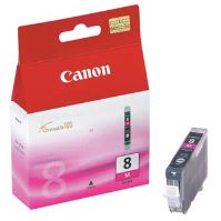 Cartridge Canon CLI-8M, originál 3