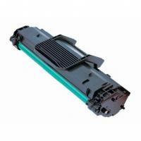 Toner Samsung SCX-4521D3/SEE MP print