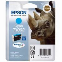 Cartridge Epson C13T10024010, originál