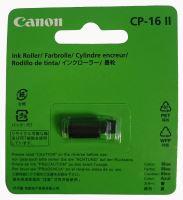Váleček do kalkulačky Canon CP16 II, P-1DH P-1DTS P-1DTS II, modrá, 5167B001