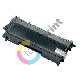 Toner Brother TN-2000, renovace