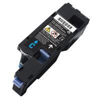 Toner Dell C1660w, 593-11129, cyan, originál