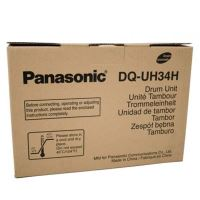 Válec Panasonic DP180-AG, DQ-UH34H, originál