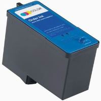 Cartridge Dell MK991, originál