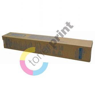 Toner KONICA 1112, 30265 originál 1