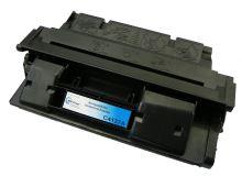 Toner HP C4127A MP print