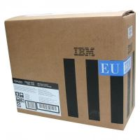 Toner IBM 1332, 1352, 1372, 75P4303, return, originál