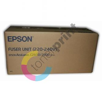 EPSON ACULASER 2600N DRIVERS DOWNLOAD FREE