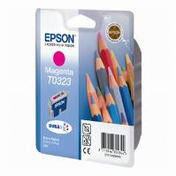 Cartridge Epson C13T032340, originál