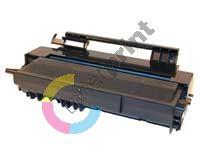 Toner Ricoh typ 1435, renovace 1