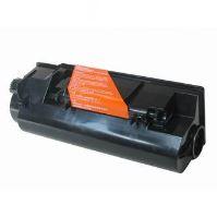 Toner Kyocera TK-60, FS 1800, originál 2