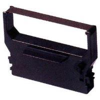 Páska do pokladny pro Star SP300, 312, fialová, Armor