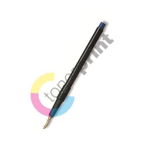 Náplň Koh-I-Noor 4444, modrá 3