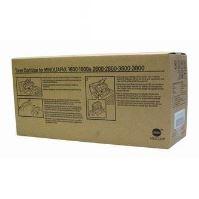 Toner Minolta Fax MF 1600, 2600, 4152-613 orig