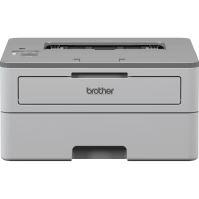 Brother HL-B2080DW