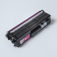 Toner Brother TN-421M, black, originál