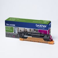 Toner Brother TN-243M, magenta, originál