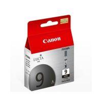 Cartridge Canon PGI-9MBK, matt black, originál