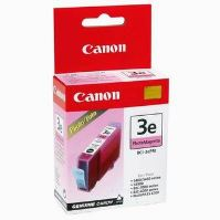 Cartridge Canon BCI-3eM, originál