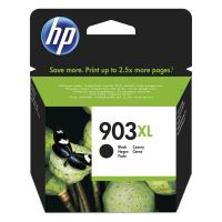 Cartridge HP T6M15AE, black, No.903XL, originál