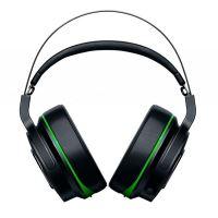 Razer Thresher Xbox One, sluchátka s mikrofonem, černá 2