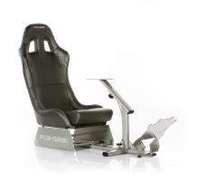 Herní sedačka Playseat Evolution, black