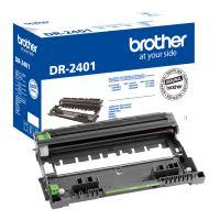 Válec Brother DR-2401, black, originál