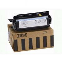 Toner IBM Infoprint 1622, 39V1644, Return, originál