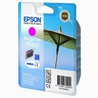 Cartridge Epson C13T044340, originál