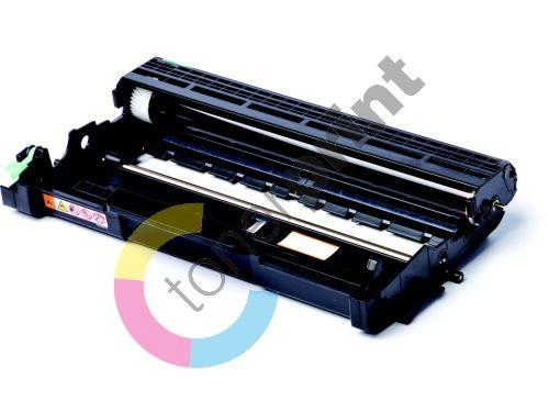 Válec Brother DR-2200, black, DR-2200, MP print 1