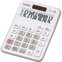 Kalkulačka Casio MX 12 B WE