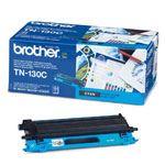 Toner Brother TN130C, modrý, originál