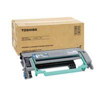 Válec Toshiba OD-FC26S, black, originál