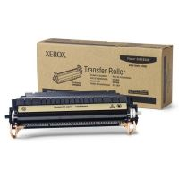 Přenosový pás Xerox 108R00646, originál