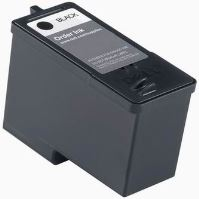 Cartridge Dell J5566, 592-10094, originál